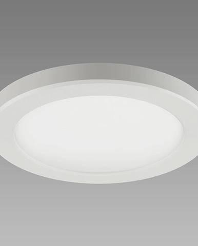 STROPNICA OLGA LED C 24W WHITE CCT 03769 PL1