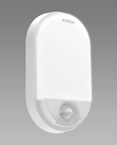 STROPNICA PEDRO LED SL 15W 4000K WHITE 03793 PL1