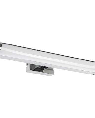 Rabalux 5062 Evron kúpeľňové svietidlo, 30 cm