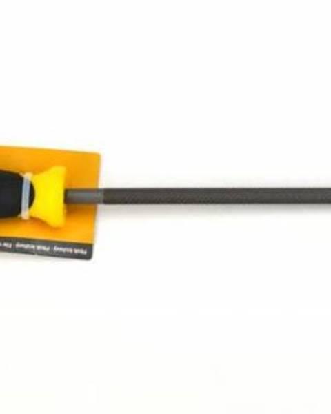 Kinekus Kruhový pilník 250/2 PZK