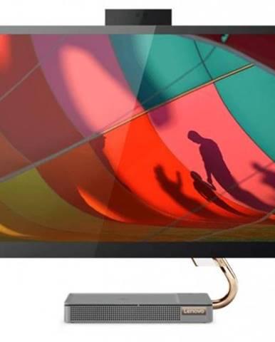 AIO PC Lenovo Ideacentre 5
