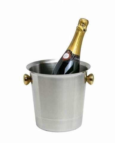 Fuchs Chladič na víno/šampanské, 19 cm