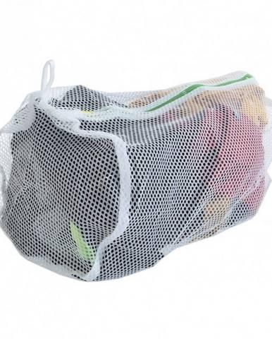 Puzdro na pranie bielizne 22 x 33 cm, orion