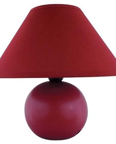 Rabalux stolná lampa Ariel 4906
