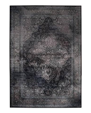 Koberec Dutchbone Rugged, 170×240 cm