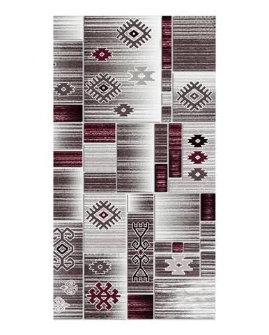 Koberec Vitaus Missie, 120 x 180 cm