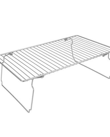 Prídavná polička Metaltex Magetotem, 47 x 27 cm