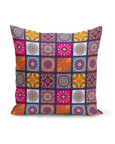 Obliečka na vankúš Minimalist Cushion Covers Gontio, 45 x 45 cm