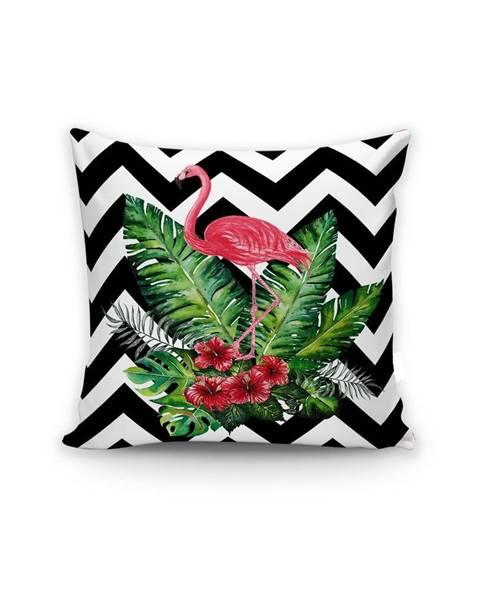 Minimalist Cushion Covers Obliečka na vankúš Minimalist Cushion Covers Gulata, 45 x 45 cm