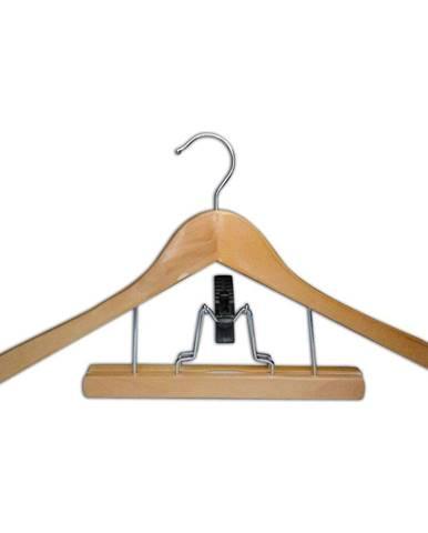 Závesný vešiak na košeľu a nohavice JOCCA