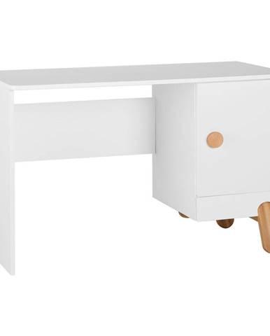 Pracovný stôl Pinio I&