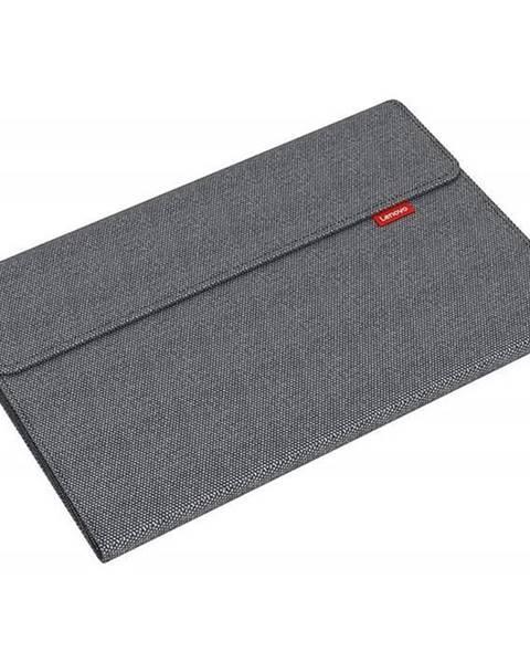 """Lenovo Púzdro na tablet Lenovo Smart Tab Sleeve and Film na Yoga 10.1"""""""