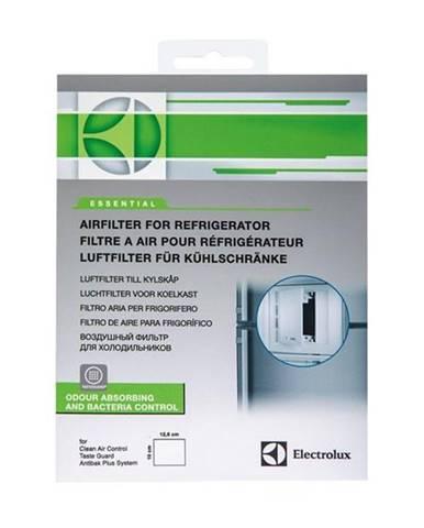 Antibakteriálny filter pre chladničky Electrolux E3rwaf01