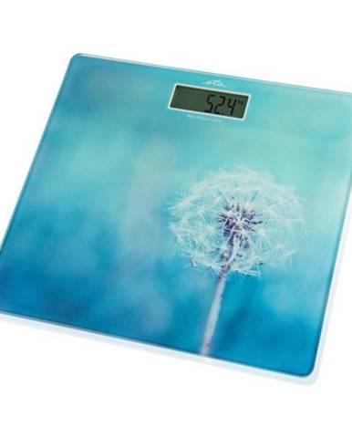 Osobná váha ETA Breeze 1780 90040 modr