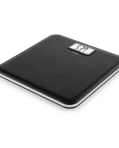 Osobná váha ETA Judy 5780 90000 čierna