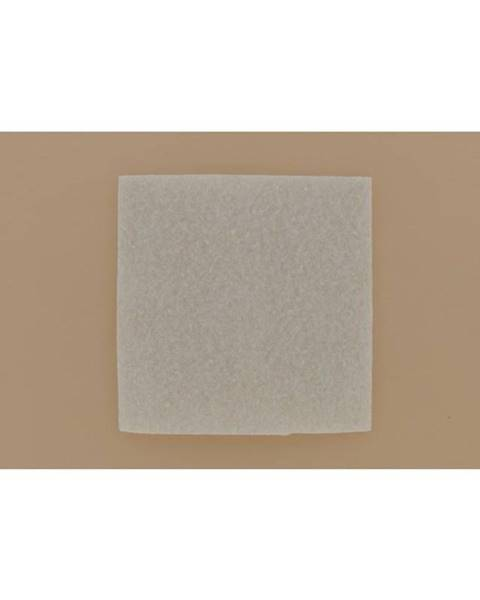 Eta Filtry, papierové sáčky ETA 3489 00110
