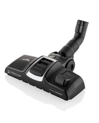 Hubica ETA 9800 00015 čierna