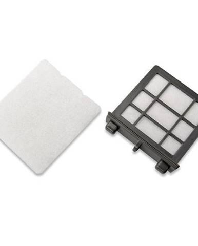 Filtry, papierové sáčky Hyundai VC615