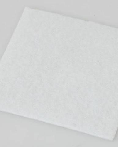 Mikrofiltr vstupní ETA 1452 00080