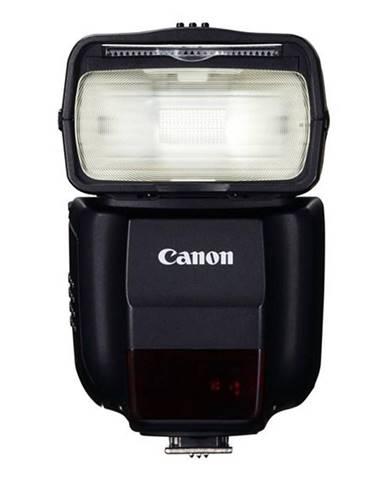 Blesk Canon Speedlite 430EX III-RT externý čierny