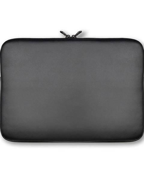 PORT DESIGNS Púzdro Port Designs Zurich pro MacBook Pro 13&