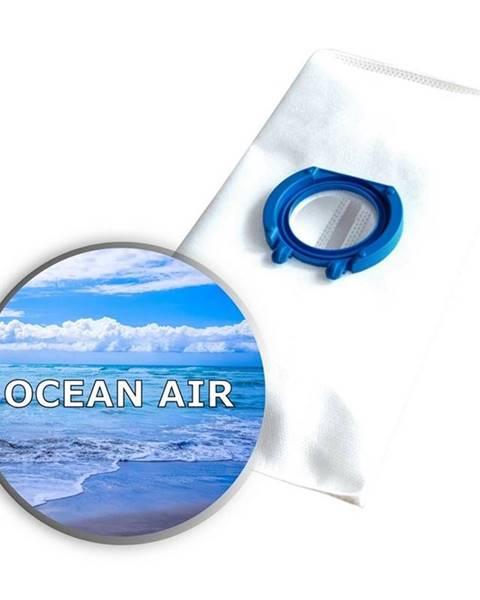 Koma Sáčky pre vysávače Koma Et35pl Aroma Ocean AIR
