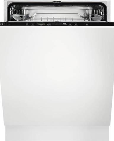Umývačka riadu Electrolux Eeq47215l