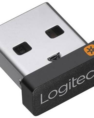 Prijímač Logitech USB Unifying Receiver