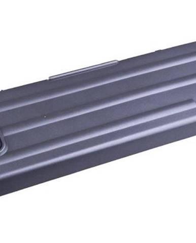 Batéria Avacom pro Dell Latitude D620/D630 Li-Ion 11,1V 5200mAh