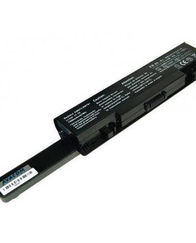 Batéria Avacom pro Dell Studio 1735/1737 Li-ion 11,1V 7800mAh/87Wh