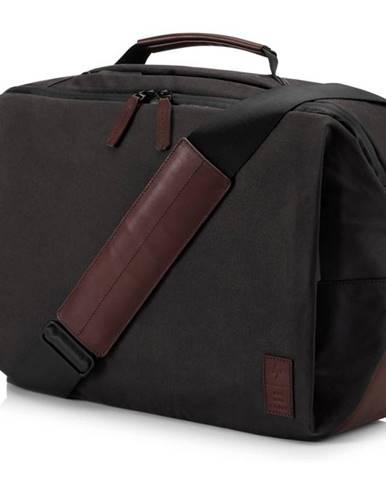 """Brašna na notebook HP Spectre Folio Top15,6"""" čierna"""