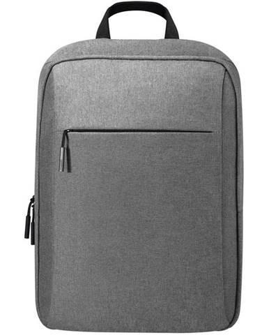 Batoh na notebook  Huawei Swift CD60 sivý