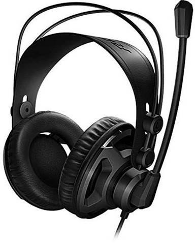 Headset  Roccat Renga Boost čierny