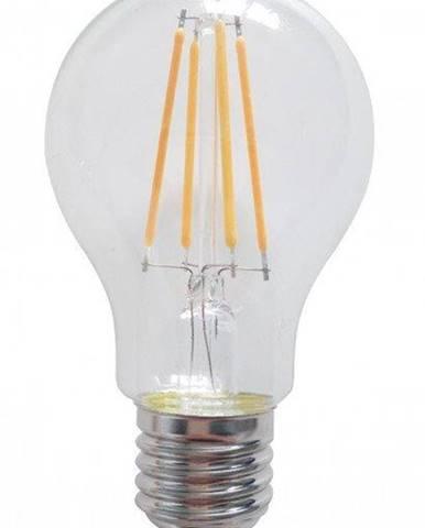 Inteligentná žiarovka Swisstone SH 335, retro E27, WiFi