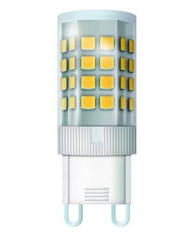 LED žiarovka ETA EKO LEDka bodová 3,5W, G9, neutrálna biela
