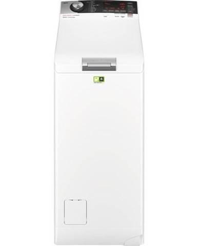 Práčka AEG ÖKOMix® Ltx8c373c biela