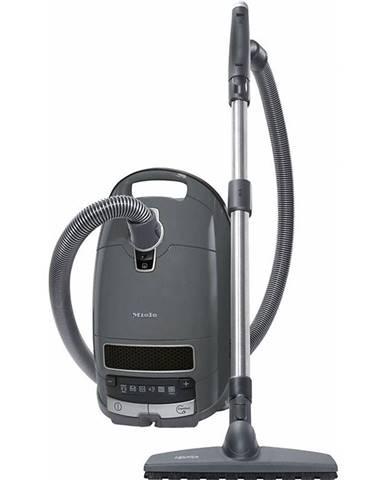 Podlahový vysávač Miele Complete C3 Complete C3 Series 120 Parquet
