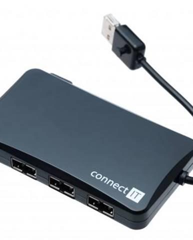 USB Hub Connect IT