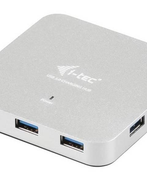 i-tec USB Hub i-tec USB 3.0 7port