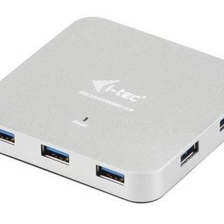 USB Hub i-tec USB 3.0 7port