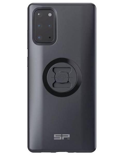 SP Connect Kryt na mobil SP Connect na Samsung Galaxy S20+ čierny