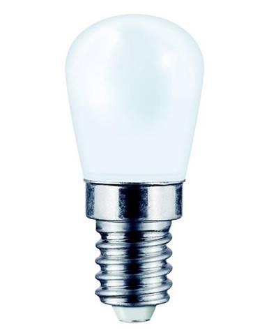 LED žiarovka ETA EKO LEDka do chladničky 2W, E14, neutrálna biela