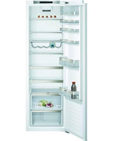 Chladnička  Siemens iQ500 Ki81rade0