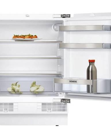 Chladnička  Siemens iQ500 Ku15radf0