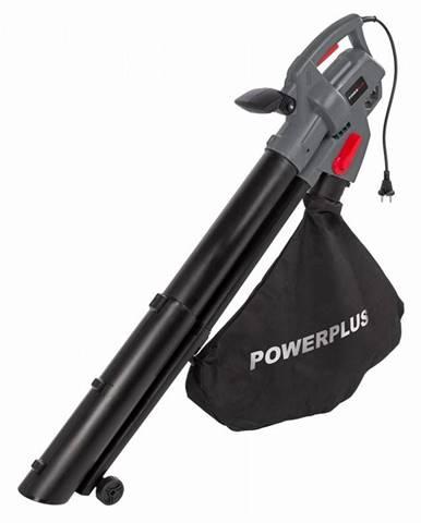 Vysávač lístia Powerplus Poweg9013