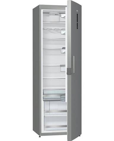 Chladnička  Gorenje Advanced R 6192 LX