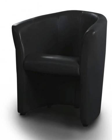 Kreslo NOOBIS čierna